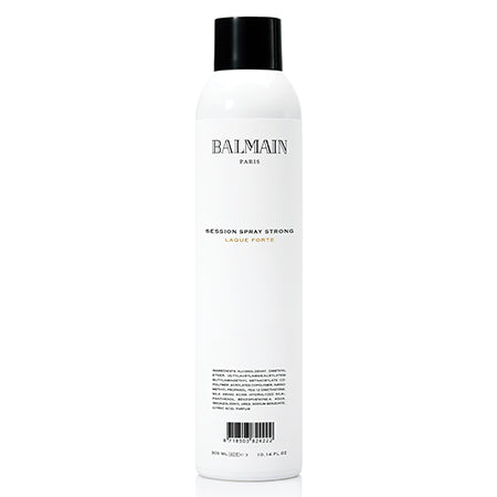 Balmain | SESSION SPRAY STRONG