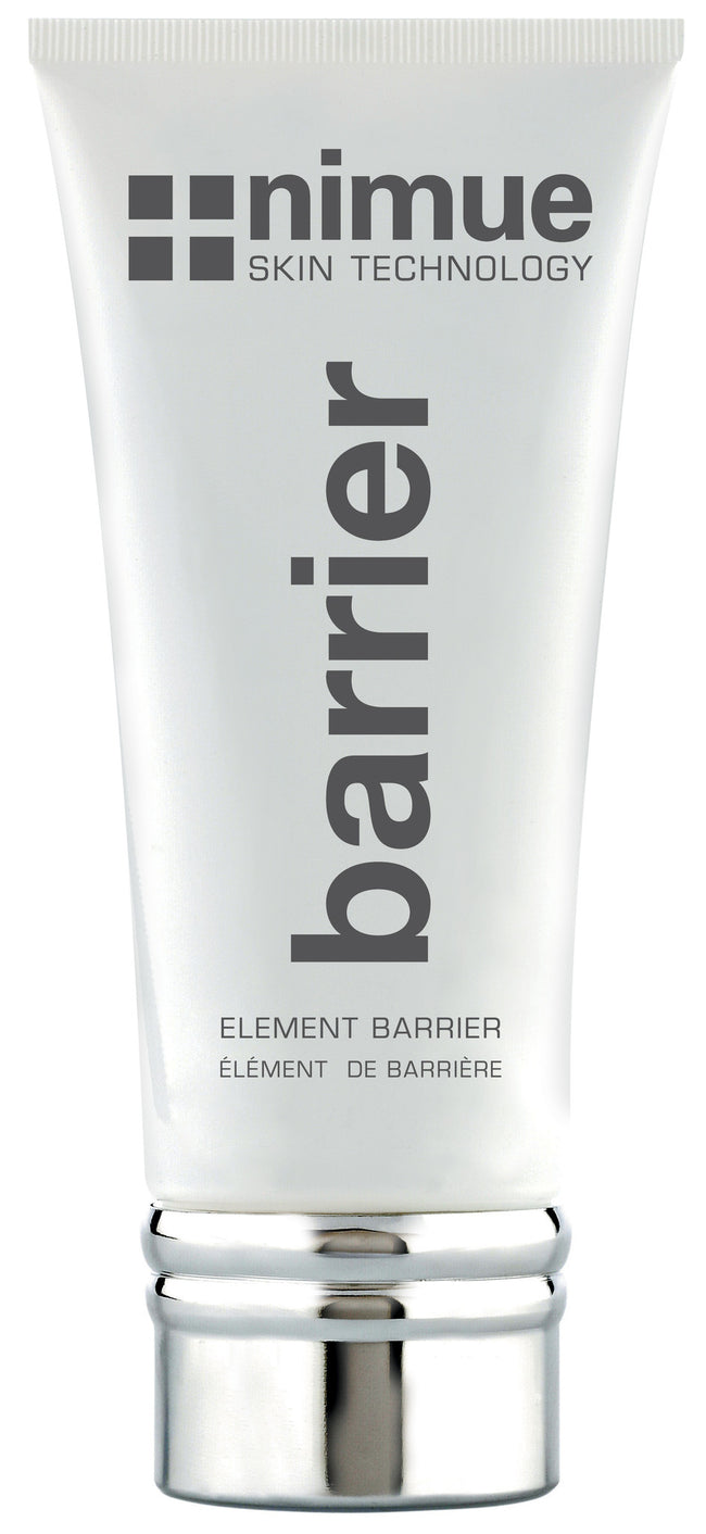 nimue element barrier