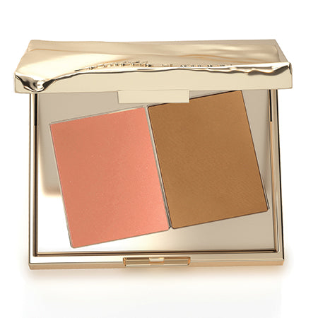 Smith & Cult | Book of Sun Blush/Bronzer Duette – Chapter 1