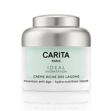 Carita Beauty Diamond Serum