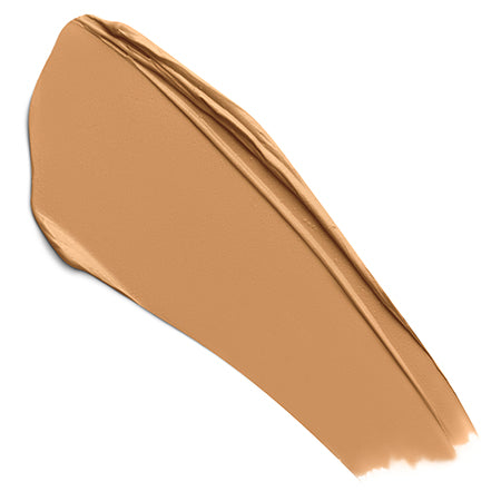 NYHET | bareMinerals Complexion Rescue Hydrating Foundation Stick SPF 25
