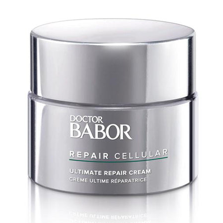 DOCTOR BABOR Ultimate Repair Cream