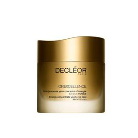 Decléor Orexcellence Energy Concentrate Youth Eye Care
