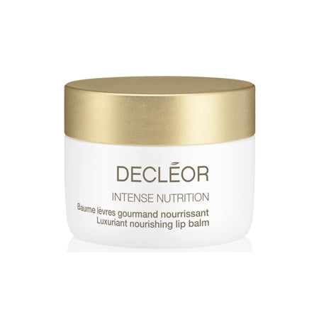 Decléor Youth Cleansing Milk 200ml