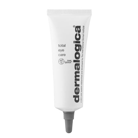 Revitalash Advanced vippeserum