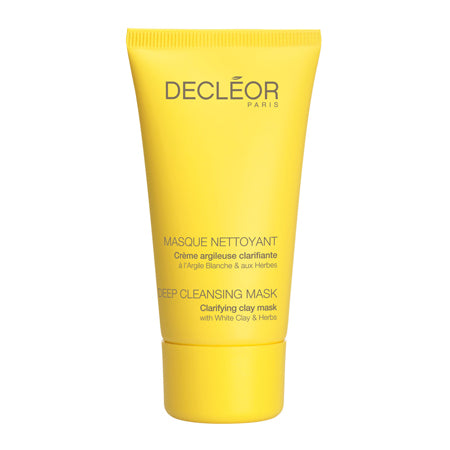 Decléor Clarifying Clay Mask