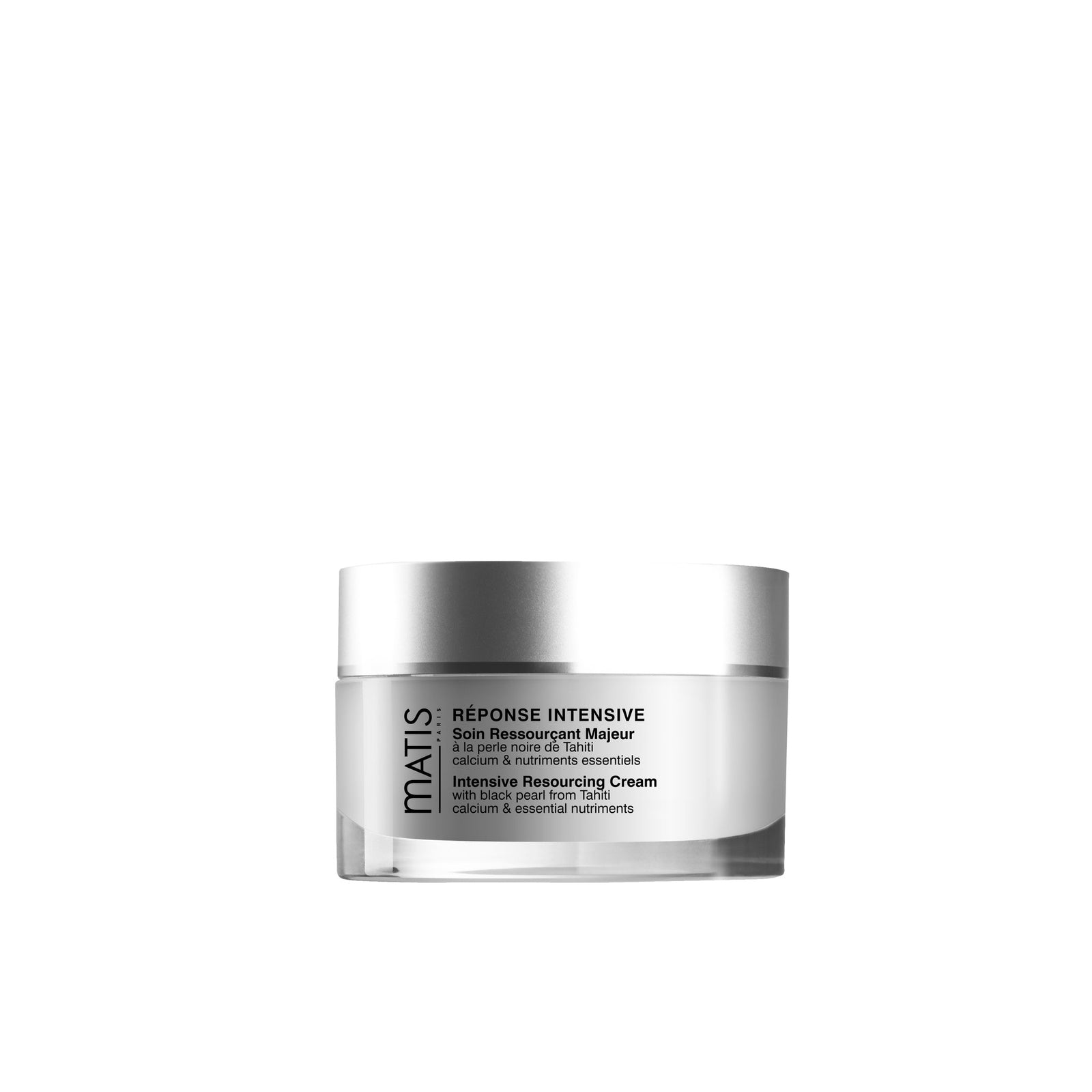 Matis Intensive Resourcing Cream