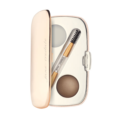 jane iredale GREATSHAPE™ EYEBROW KIT