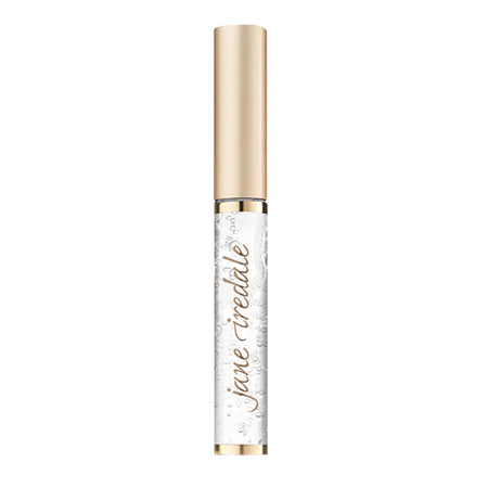 jane iredale PureBrow Brow Gel Clear