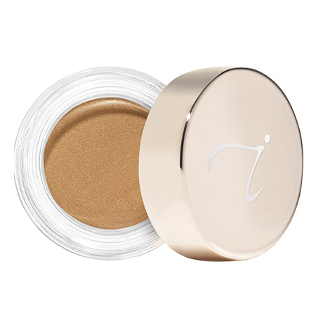 jane iredale SMOOTH AFFAIR® FOR EYES
