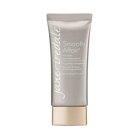 jane iredale SMOOTH AFFAIR® FACIAL PRIMER & BRIGHTENER - OILY SKIN