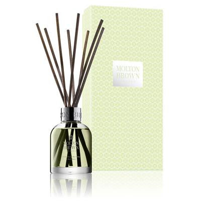 Molton Brown Lily of the Valley & Star Anise Duftpinner