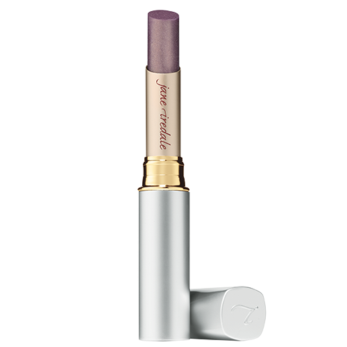 jane iredale JUST KISSED® LIP PLUMPER