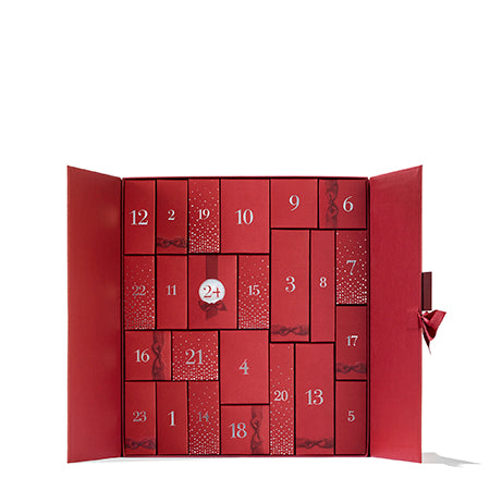 Molton Brown Opulent Infusions Advent Kalender
