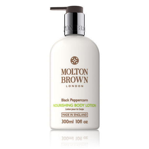 Molton Brown The Elemental Arc