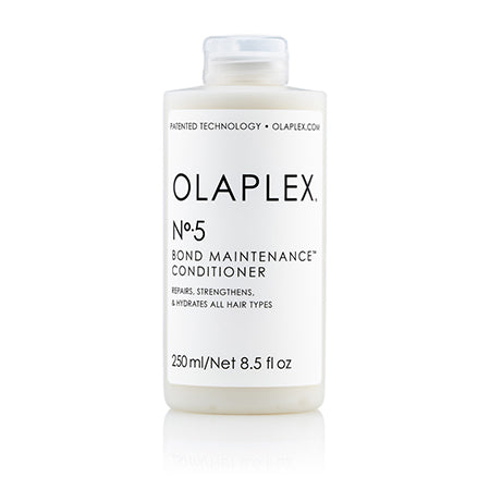 OLAPLEX No.5 Bond Maintenance Balsam