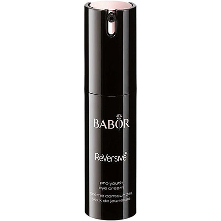 BABOR ReVersive anti-aging eye cream | Vegan
