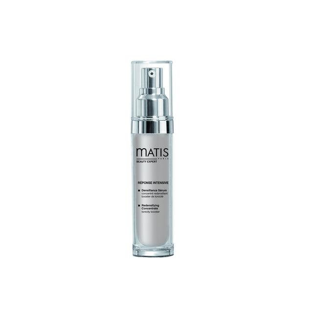 Matis Redensifying Concentrate