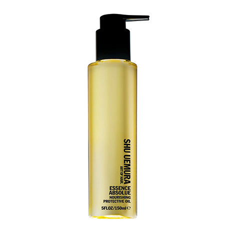 SHU UEMURA Art Of Hair Essence Absolue (150 ml)