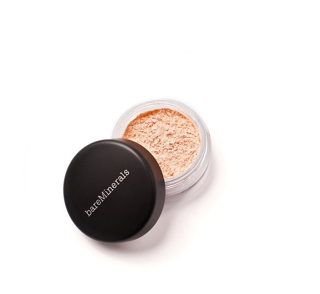 bareMinerals Eye Color Matte
