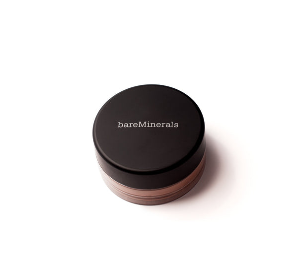 bareMinerals All Over Face Colors