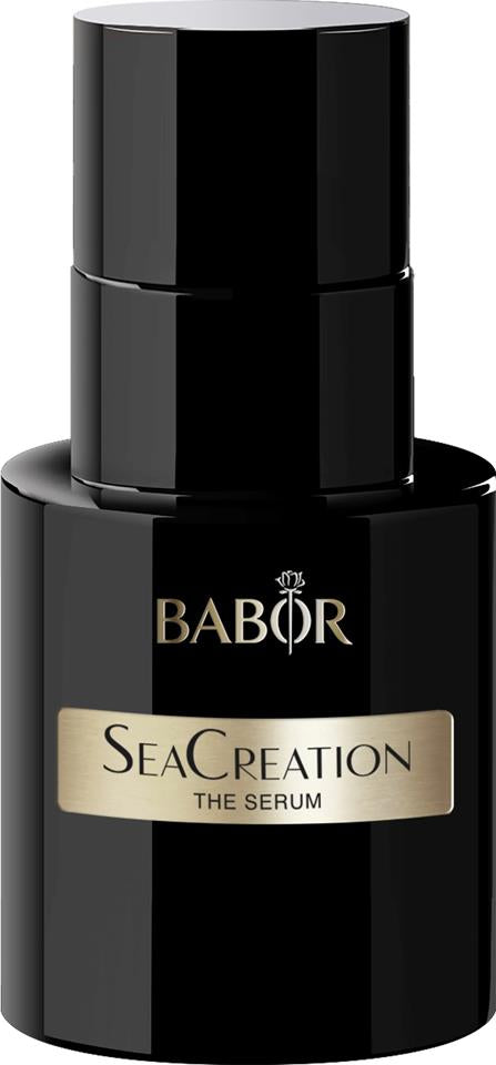 BABOR Sea Creation Serum