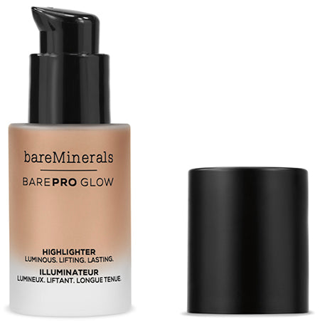 bareMinerals | barePRO Glow Highlighter Free