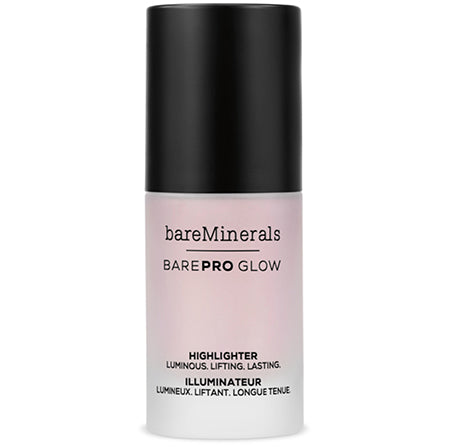 bareMinerals | barePRO Glow Highlighter Whimsy