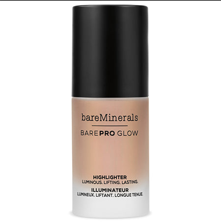 bareMinerals | barePRO Glow Highlighter Fierce