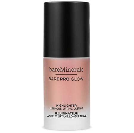 bareMinerals | barePRO Glow Highlighter Joy
