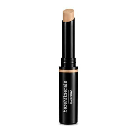 bareMinerals barePRO™ 16-Hour Full Coverage Concealer