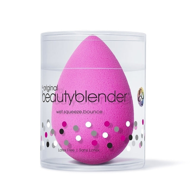 Original Beautyblender Single Pink