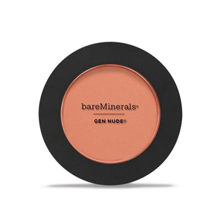 bareMinerals Gen Nude Powder Blush Bellini Brunch
