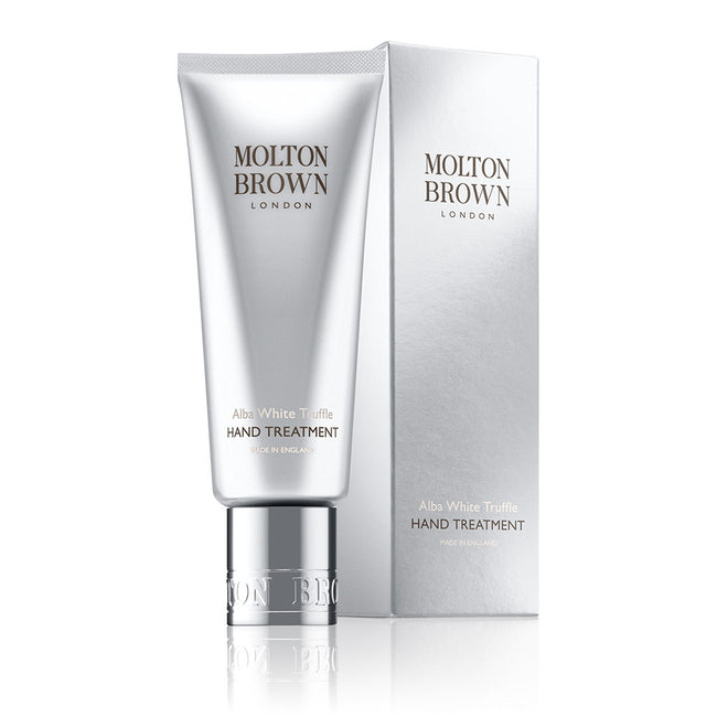 Molton brown Alba White Truffle Hand Treatment