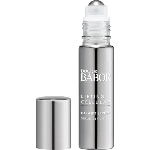 DOCTOR BABOR Lifting Cellular BTX-Lift Serum | Beth´s Beauty