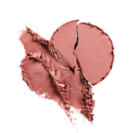 bareMinerals Gen Nude Powder Blush: Call My Blush