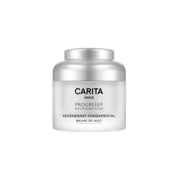 Carita Néomorphose Replenishing Night Balm