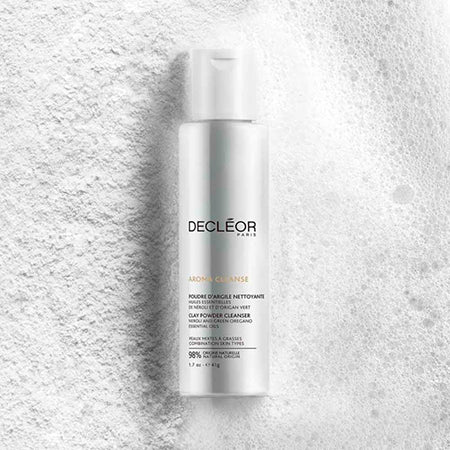Decléor Aroma Cleanse Clay Powder Cleanser