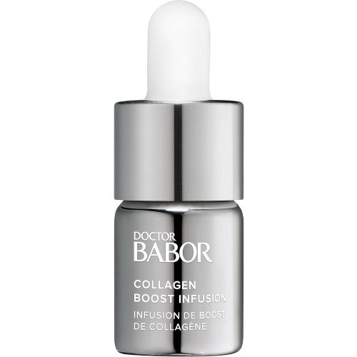DOCTOR BABOR Lifting Cellular Collagen Boost Infusion