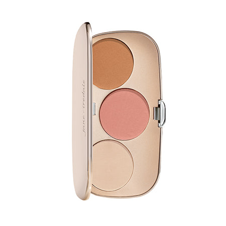 jane iredale Great Shape Contour Kit Cool