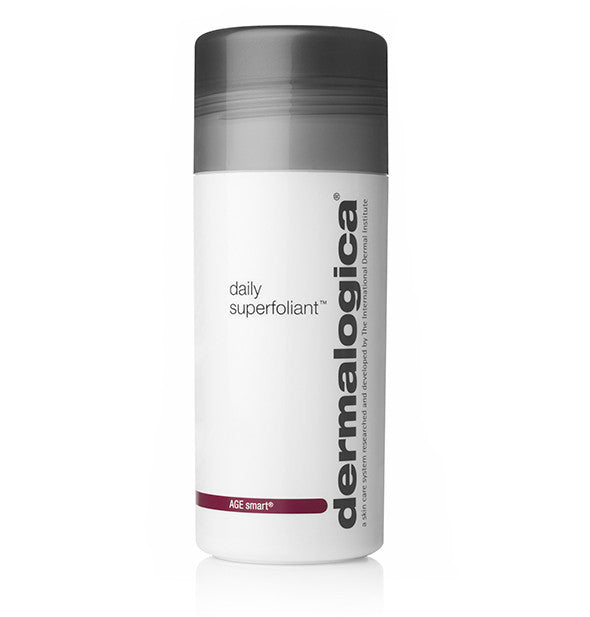 Dermalogica Daily Superfoliant | Beth´s Beauty