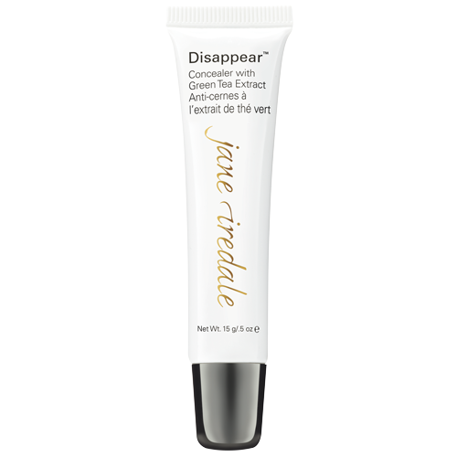 jane iredale DISAPPEAR™ CONCEALER