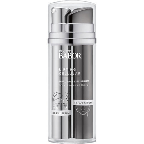 Decléor 3 In 1 Hydra Radiance Smoothing & Cleansing Mousse