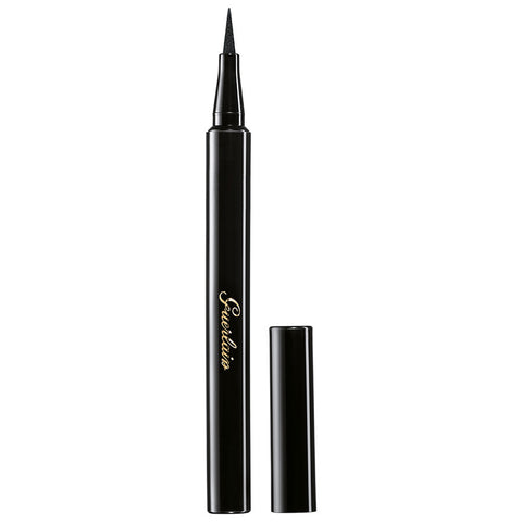 Guerlain Liquid Eye Liner Black