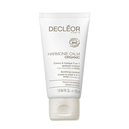 Decléor Harmonie Calm 2in1 Mask