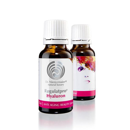 Regulatpro® Hyaluron