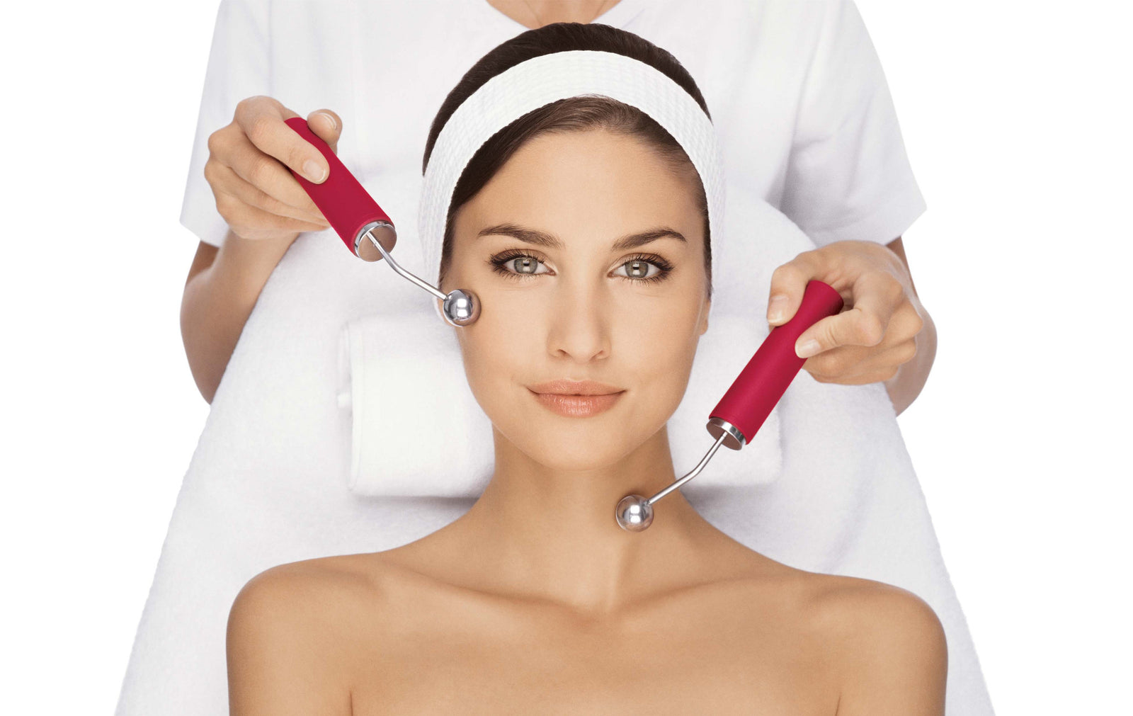 Guinot Hydradermie