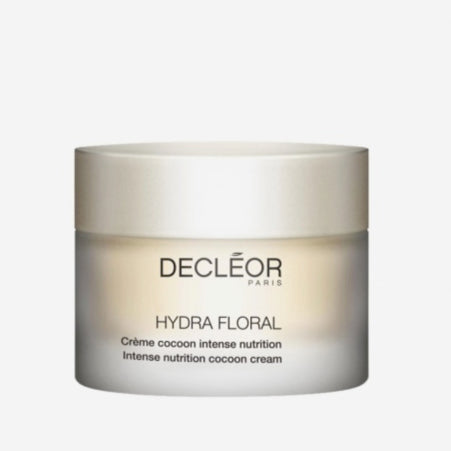 Decléor Intense Nutrition Nourishing Cocooning Cream