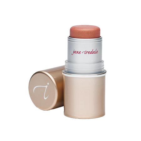 jane iredale In Touch Highlighter Comfort