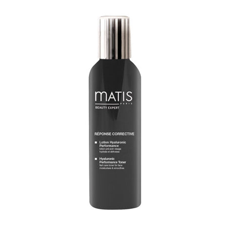 Matis Hyaluronic Performance Toner